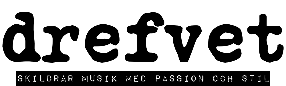 loggaredax