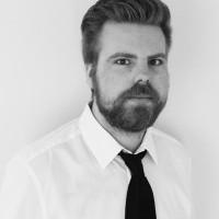 Fredrik Tideman