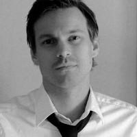 Mikael Mjörnberg
