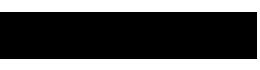 Drefvet logo