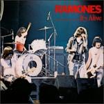 RAMONES - 'It's Alive