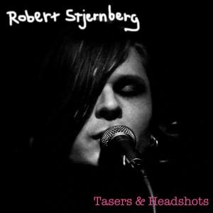 Tasers & Headshots