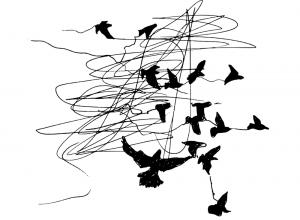 BirdsWillSingForYou