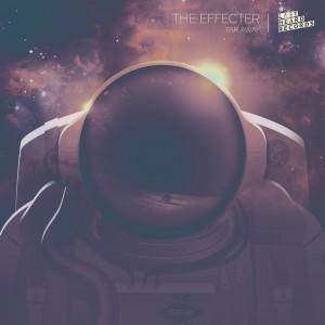 theeffecter_faraway