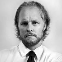 Håkan Kjellgren