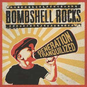 BombshellRocks-GT-Draftr05
