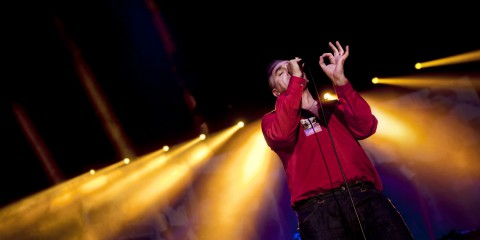 Morrissey01