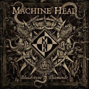 machineheadbloodstonecd