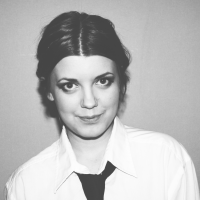 Victoria Manfred