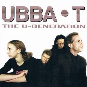 The+UGeneration