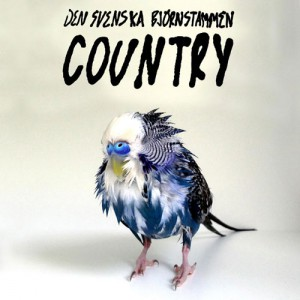 country2