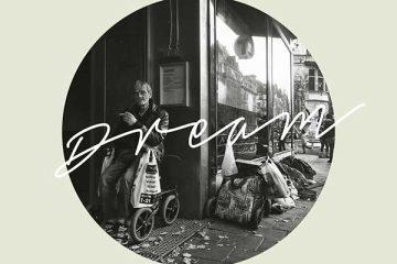 Dream-Single-Cover