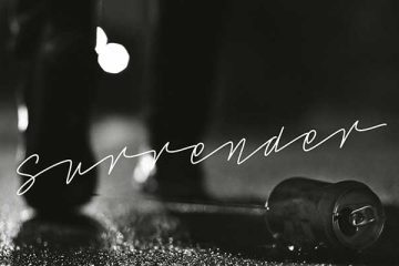surrender-ep-cover